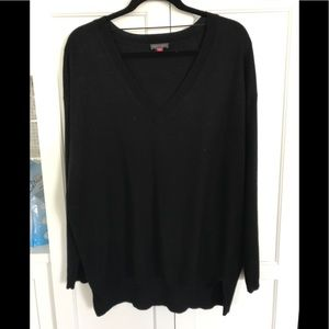 VINCE CAMUTO Woman's sweater